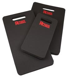 ROVER rectangle mats