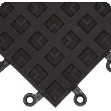 #557 ErgoDeck ESD Modular Flooring
