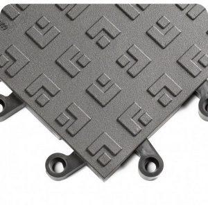 ErgoDeck Flooring General Purpose Solid #566