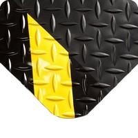 Diamond-Plate Spongecote Plate Chevron