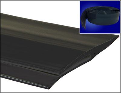 G-Floor Edge Black