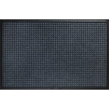 WaterHog Classic Entrance Mat