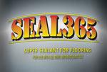 Flexi-Tile Seal 365 Coating